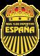 Реал Эспанья