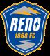 Рено-1868