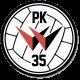 ПК-35 Вантаа