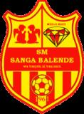 Санга Баленде
