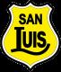 Сан-Луис