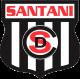 Депортиво Сантани