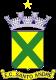 Санту-Андре