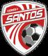 Сантос де Гуапилес