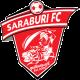 Сарабури
