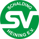Шальдинг-Хайнинг