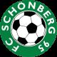 Шёнберг