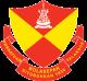 Selangor PB