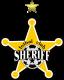 Sheriff Ii