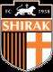 Ширак-2