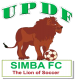 Симба Бомбо