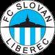 Слован Либерец