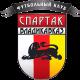 Спартак Владикавказ
