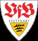Штуттгарт-2