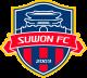 Сувон Сити