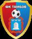 Тамбов-2