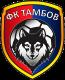 FC Tambov U21