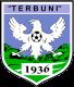 Тербуни