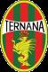 Тернана