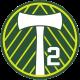 Портленд Тимберс-2