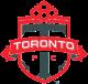 Торонто II