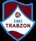 1461 Трабзон