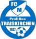 FCM Arkadia Traiskirchen