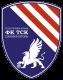 FC TSK Simferopol