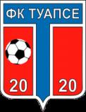 Tuapse
