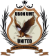Ubon UMT FC