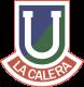 Унион Ла-Калера