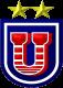 Университарио Сукре