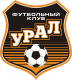 Ural U21