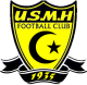 USM El Harrach