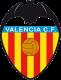 Валенсия-2
