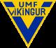 Викингур Олафсвик