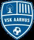 VSK Aarhus W