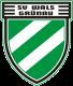 Вальс Грюнау