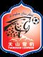 Синцзянь Тяншань