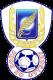 Звезда-БГУ