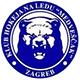 Medvescak Zagreb