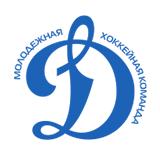 MHC Dinamo Moscow