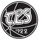 ТПС Турку