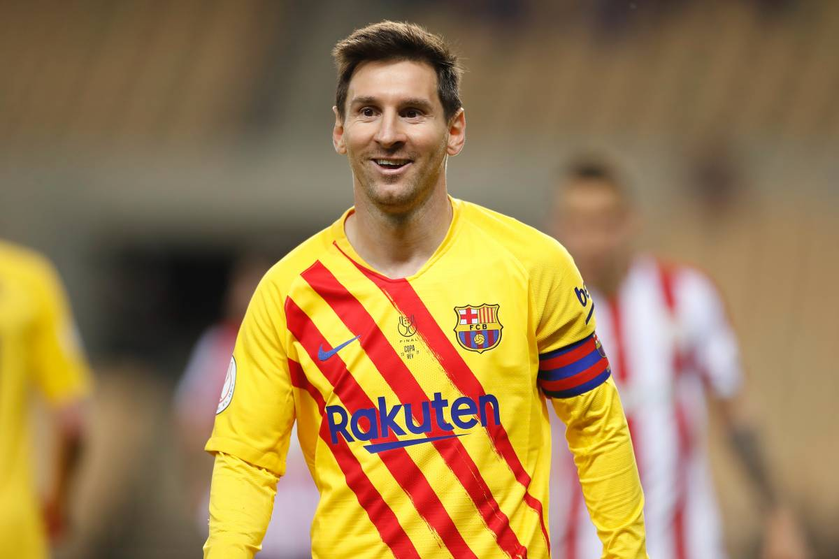 «Барселона» - «Хетафе»: прогноз на матч чемпионата Испании