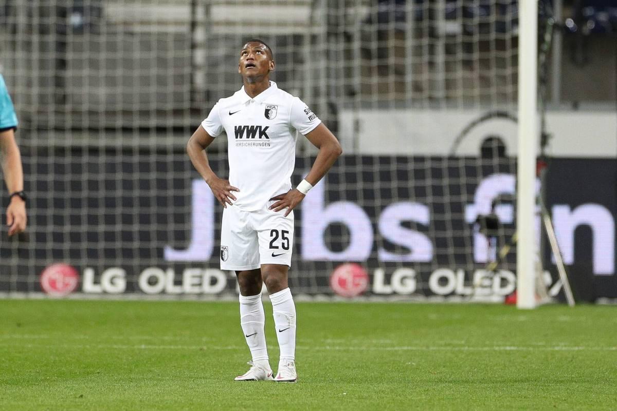 «Аугсбург» - «Кельн»: прогноз на матч чемпионата Германии