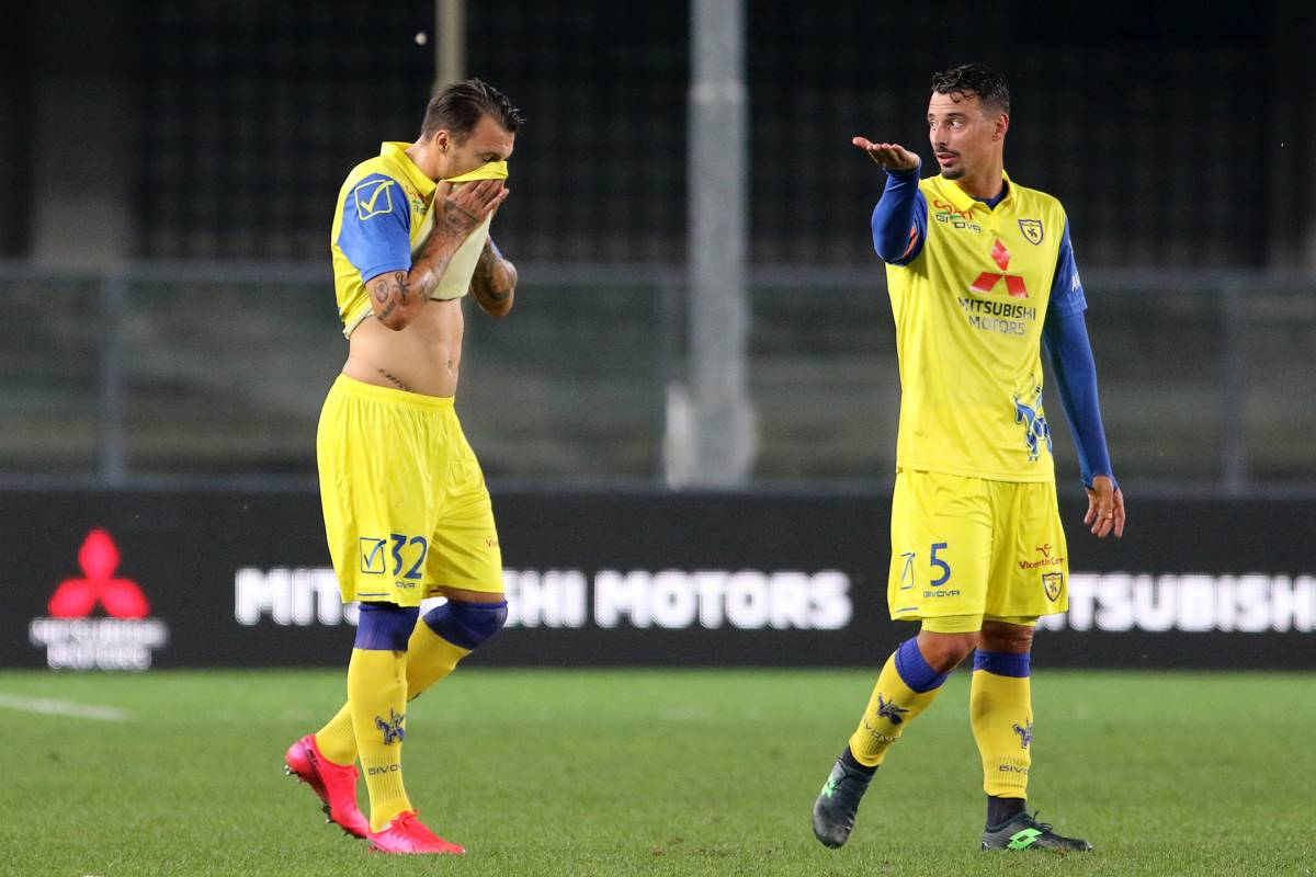 Chievo-Cremonese: Forecast and bet on the Italian Serie B match