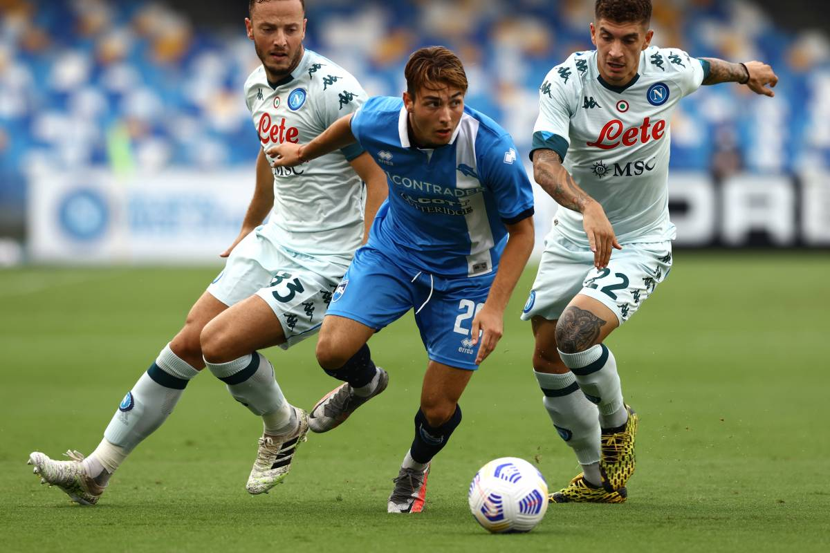 Cremonese-Pescara: Forecast and bet on the Italian Serie B match