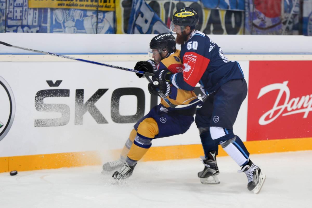 Лукко - ТПС Турку: Прогноз и ставка на матч плей-офф чемпионата Финляндии