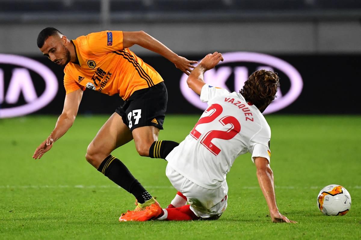 Wolverhampton v Brighton: England match forecast