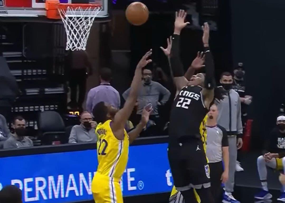 «Сакраменто Кингз» - «Оклахома-Сити Тандер»: прогноз и ставка на матч НБА